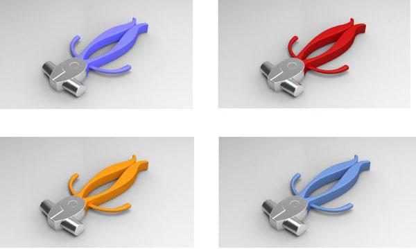 100-2 大二創新手工具暨周邊產品開發設計03