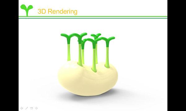 100-2 大二創新手工具暨周邊產品開發設計07