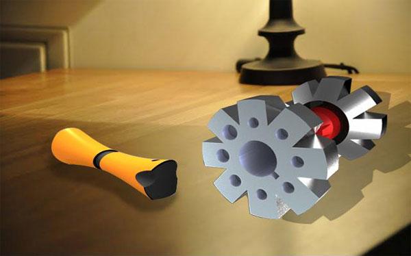 100-2 大二創新手工具暨周邊產品開發設計09