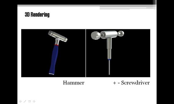 100-2 大二創新手工具暨周邊產品開發設計12